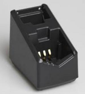 Image result for Dual Charger kit - For charging battery on SP3500